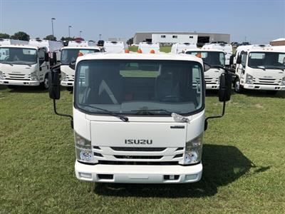 2020 Isuzu NPR-HD Regular Cab 4x2, Cab Chassis #FE204830 - photo 7
