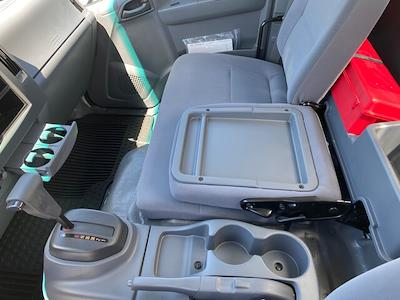 2020 Isuzu NPR-HD 4x2, Cab Chassis #FE205163 - photo 13