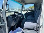2020 Isuzu NPR-HD 4x2, Cab Chassis #FE205163 - photo 11