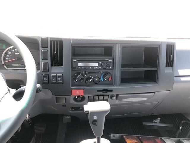 2020 Isuzu NPR-HD Regular Cab 4x2, Cab Chassis #FN205329 - photo 6