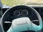2020 Isuzu NPR-HD Regular Cab 4x2, Cab Chassis #FN205329 - photo 5