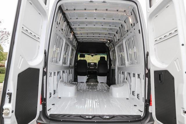 2019 Sprinter 3500XD High Roof 4x2, Empty Cargo Van #6241 - photo 1