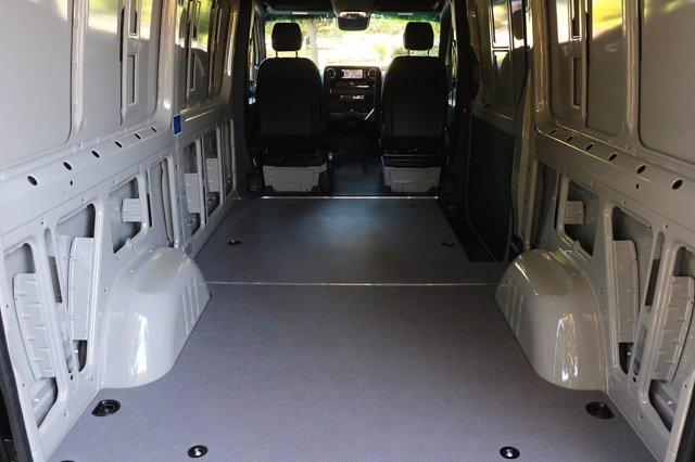2020 Mercedes-Benz Sprinter 2500 Standard Roof 4x2, Empty Cargo Van #6745 - photo 1