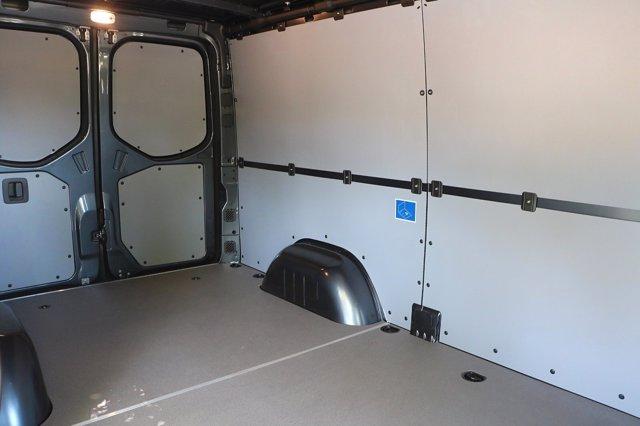 2020 Mercedes-Benz Sprinter 2500 Standard Roof 4x4, Empty Cargo Van #6776 - photo 1