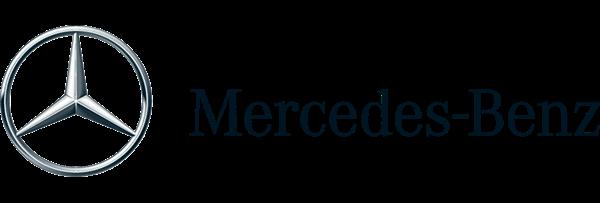 Mercedes-Benz of Stockton logo