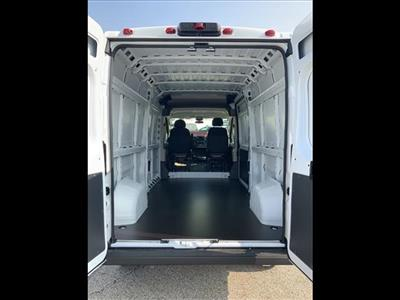 2020 Ram ProMaster 2500 High Roof FWD, Empty Cargo Van #1020-20 - photo 2