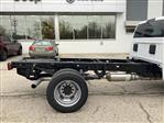 2020 Ram 5500 Regular Cab DRW 4x4, Cab Chassis #1078-20 - photo 13
