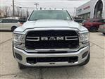 2020 Ram 5500 Regular Cab DRW 4x4, Cab Chassis #1078-20 - photo 3