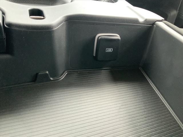 2020 Ram 5500 Regular Cab DRW 4x4, Cab Chassis #1081-20 - photo 39