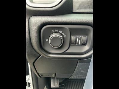2020 Ram 5500 Regular Cab DRW 4x4, Cab Chassis #1081-20 - photo 20