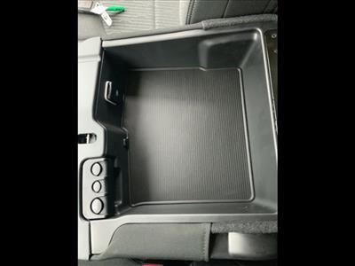 2020 Ram 5500 Regular Cab DRW 4x4, Cab Chassis #1081-20 - photo 38