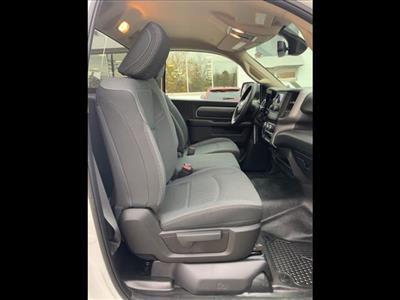 2020 Ram 5500 Regular Cab DRW 4x4, Cab Chassis #1081-20 - photo 42