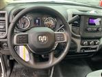 2020 Ram 5500 Regular Cab DRW 4x4, Cab Chassis #1081-20 - photo 21