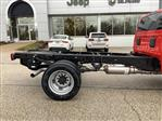 2020 Ram 5500 Regular Cab DRW 4x4, Cab Chassis #1086-20 - photo 14