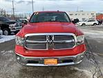 2017 Ram 1500 Crew Cab 4x4, Pickup #11080H - photo 3