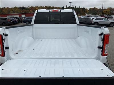 2021 Ram 1500 Quad Cab 4x4, Pickup #113-21 - photo 41