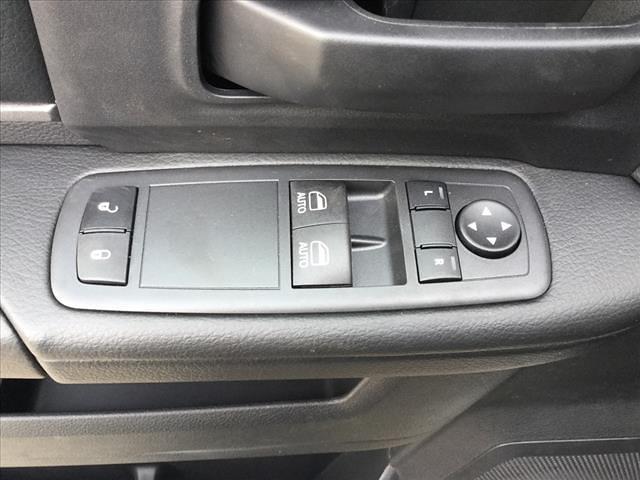 2020 Ram 5500 Regular Cab DRW 4x4, Cab Chassis #1133-20 - photo 17