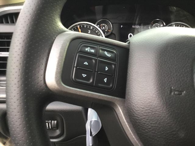 2020 Ram 5500 Regular Cab DRW 4x4, Cab Chassis #1133-20 - photo 21