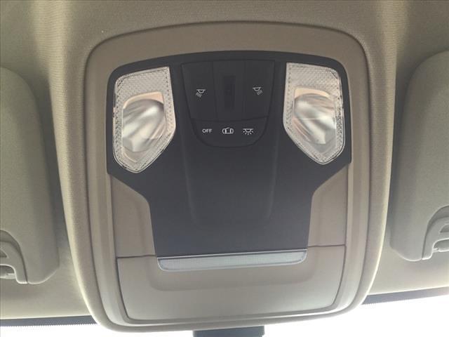 2020 Ram 5500 Regular Cab DRW 4x4, Galion Dump Body #1133-20 - photo 26