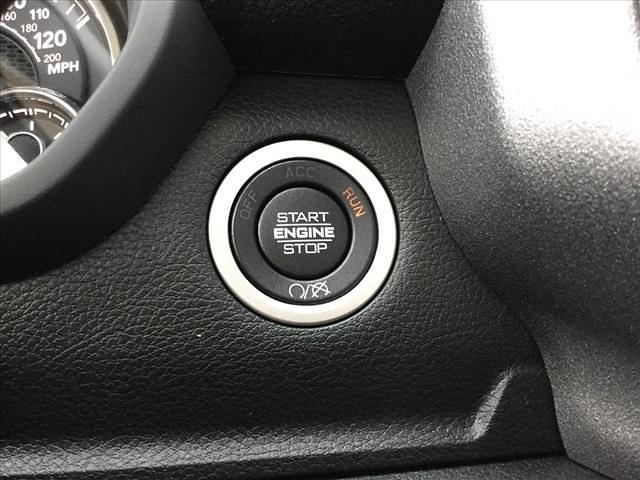 2020 Ram 5500 Regular Cab DRW 4x4, Cab Chassis #1133-20 - photo 27
