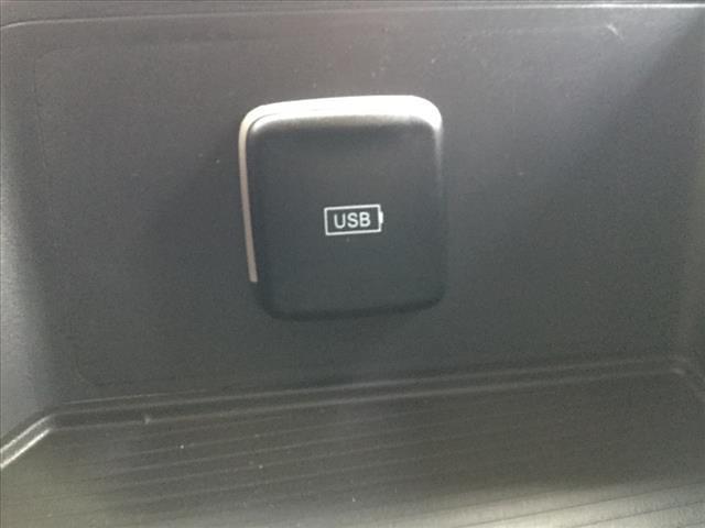 2020 Ram 5500 Regular Cab DRW 4x4, Galion Dump Body #1133-20 - photo 37