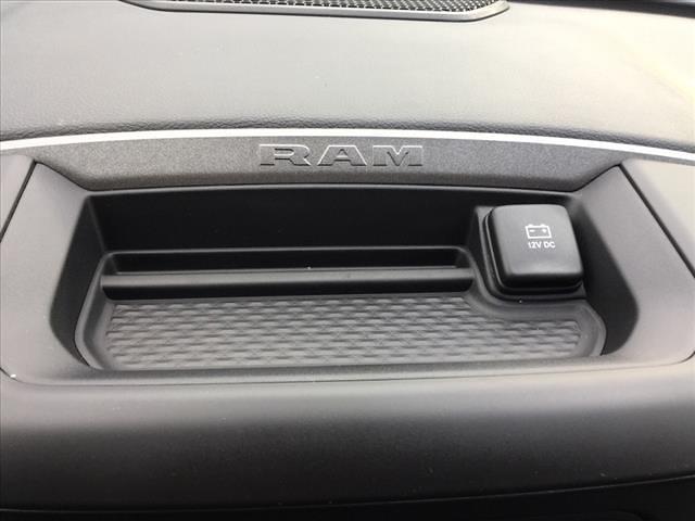 2020 Ram 5500 Regular Cab DRW 4x4, Galion Dump Body #1133-20 - photo 38