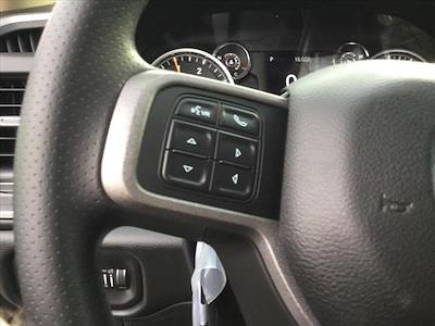 2020 Ram 5500 Regular Cab DRW 4x4, Galion Dump Body #1133-20 - photo 21