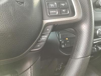 2020 Ram 5500 Regular Cab DRW 4x4, Cab Chassis #1133-20 - photo 24
