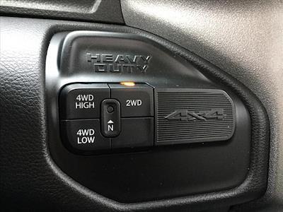 2020 Ram 5500 Regular Cab DRW 4x4, Cab Chassis #1133-20 - photo 28