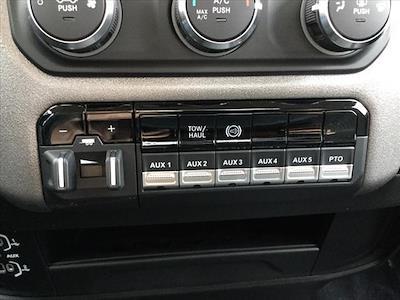 2020 Ram 5500 Regular Cab DRW 4x4, Cab Chassis #1133-20 - photo 33