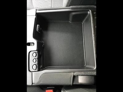 2020 Ram 5500 Regular Cab DRW 4x4, Galion Dump Body #1133-20 - photo 36