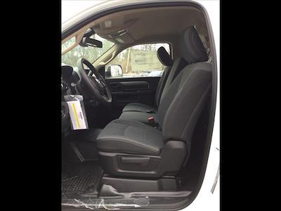 2020 Ram 5500 Regular Cab DRW 4x4, Galion Dump Body #1133-20 - photo 39