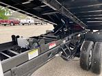 2020 Ram 5500 Regular Cab DRW 4x4, Galion Dump Body #1133-20 - photo 12