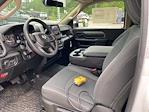 2020 Ram 5500 Regular Cab DRW 4x4, Galion Dump Body #1133-20 - photo 41