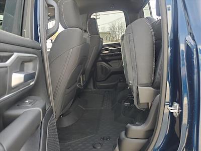2021 Ram 1500 Quad Cab 4x4, Pickup #119-21 - photo 41