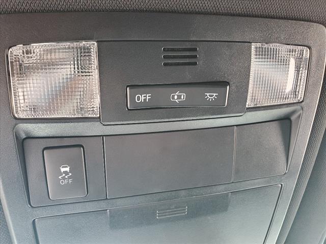 2018 Toyota Tacoma Double Cab 4x4, Pickup #141343J - photo 30