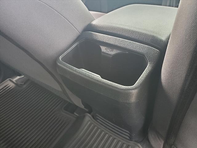 2018 Toyota Tacoma Double Cab 4x4, Pickup #141343J - photo 41