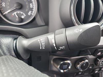 2018 Toyota Tacoma Double Cab 4x4, Pickup #141343J - photo 18