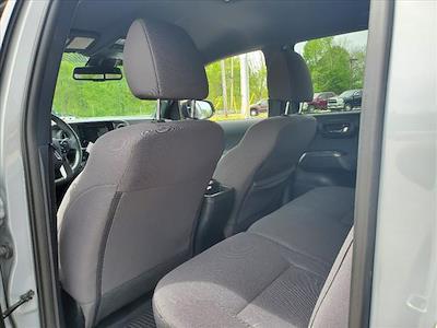 2018 Toyota Tacoma Double Cab 4x4, Pickup #141343J - photo 33