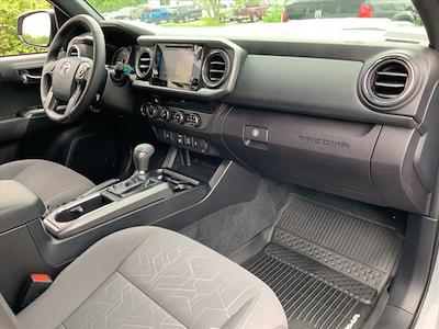 2018 Toyota Tacoma Double Cab 4x4, Pickup #141343J - photo 48