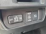 2018 Toyota Tacoma Double Cab 4x4, Pickup #141343J - photo 16