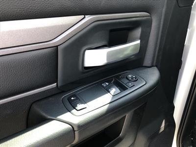 2019 Ram 3500 Regular Cab DRW 4x4, Reading Classic II Steel Service Body #1441-19 - photo 10