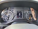 2020 Ram 1500 Crew Cab 4x4,  Pickup #175498L - photo 16