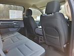 2020 Ram 1500 Crew Cab 4x4,  Pickup #175498L - photo 39