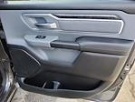 2020 Ram 1500 Crew Cab 4x4,  Pickup #175498L - photo 41
