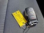 2020 Ram 1500 Crew Cab 4x4,  Pickup #175498L - photo 46