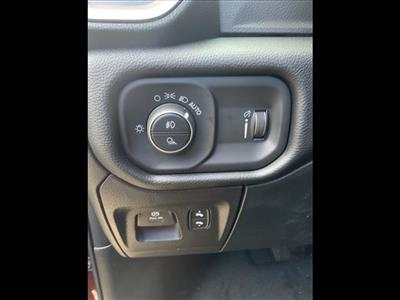2021 Ram 1500 Crew Cab 4x4, Pickup #200-21 - photo 15