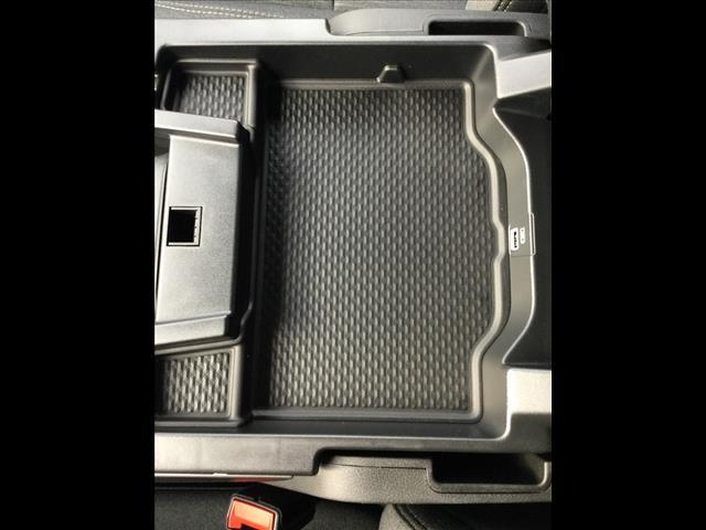 2021 Ram 1500 Quad Cab 4x4, Pickup #225-21 - photo 39