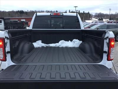 2021 Ram 1500 Crew Cab 4x4, Pickup #252-21 - photo 42