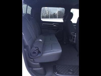 2021 Ram 1500 Crew Cab 4x4, Pickup #252-21 - photo 43